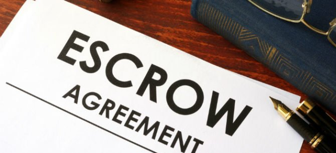 Resolving Escrow Disputes In Florida Starts With This Question