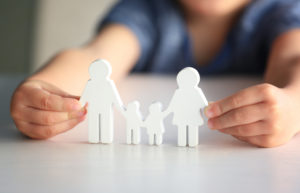 Family Law and Adoption