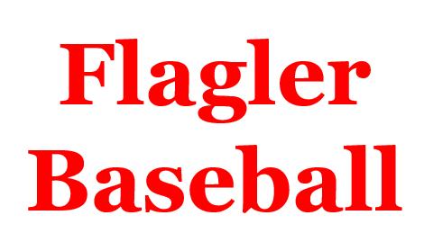 flagler baseball